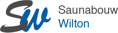 Saunabouw Wilton